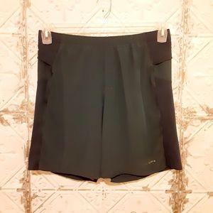 Patagonia Baggie Knee Length Shorts